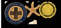 nebraska methodist college alumni