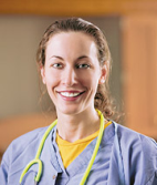 nursing degrees online