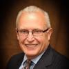 Dennis Joslin, PhD, President & CEO