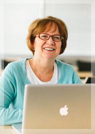 msn degree online