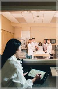 nurse educator loan options