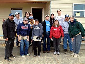 service learning omaha