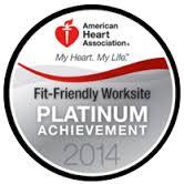 Fit-FriendlyPlatinum2014