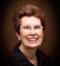 Lin Hughes, Dean of Nursing