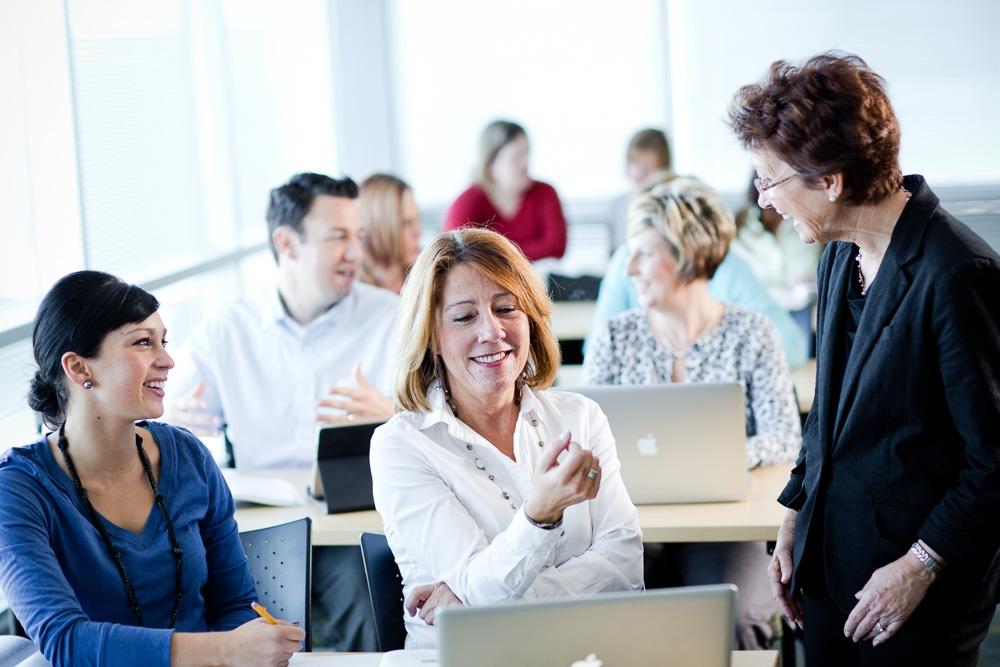 Nurse-Educator-Teaching-Class.jpg