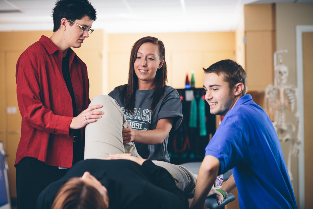 physical-therapist-assistant