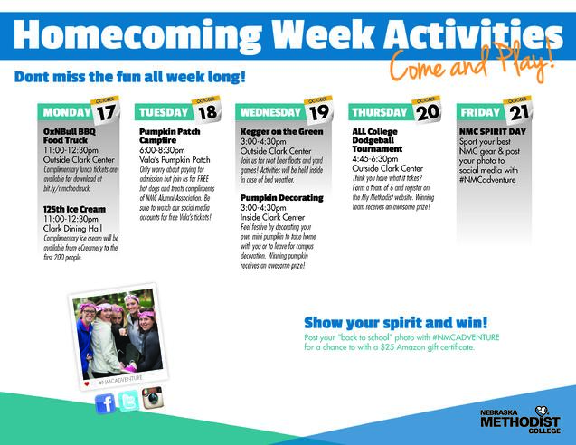 2016_Homecoming_Week_Activities_Calendar.jpg