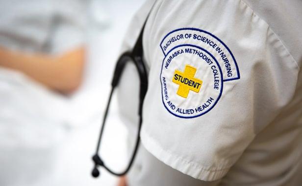 FYP-Nursing-BSN-LPN-to-BSN--786A8929