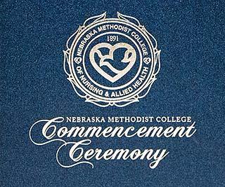 NMC-Commencement-Program