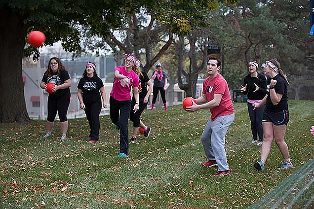 Convocation-Dodgeball.jpg