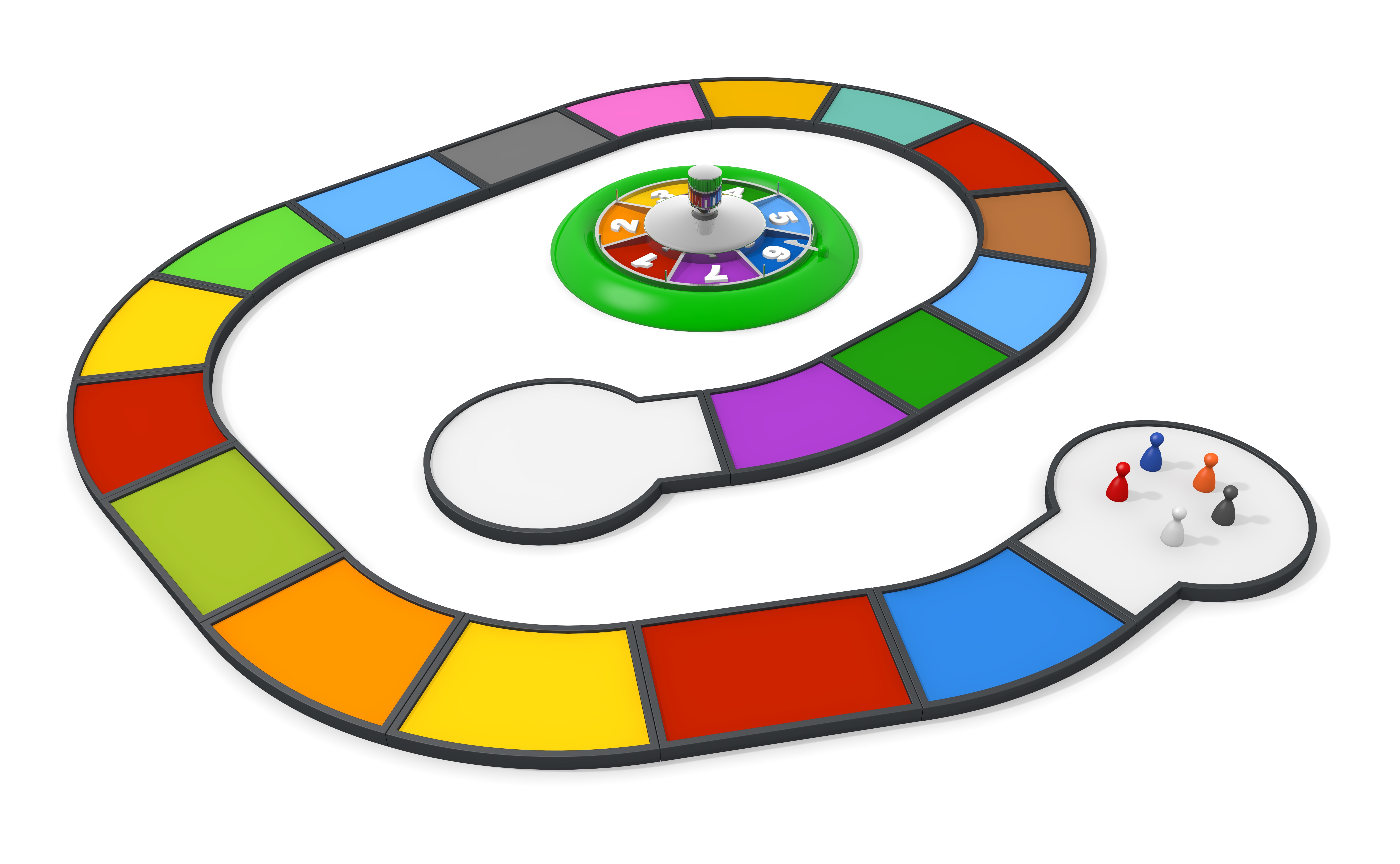 Decisions-Game.jpg