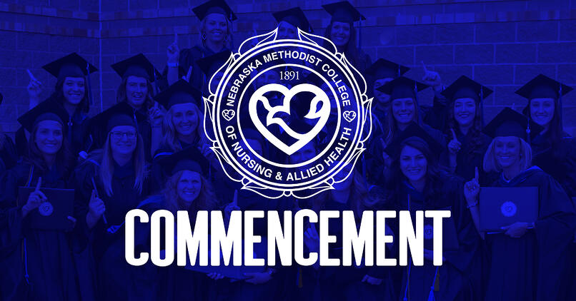 FB-Commencement-2020-July-786A6123