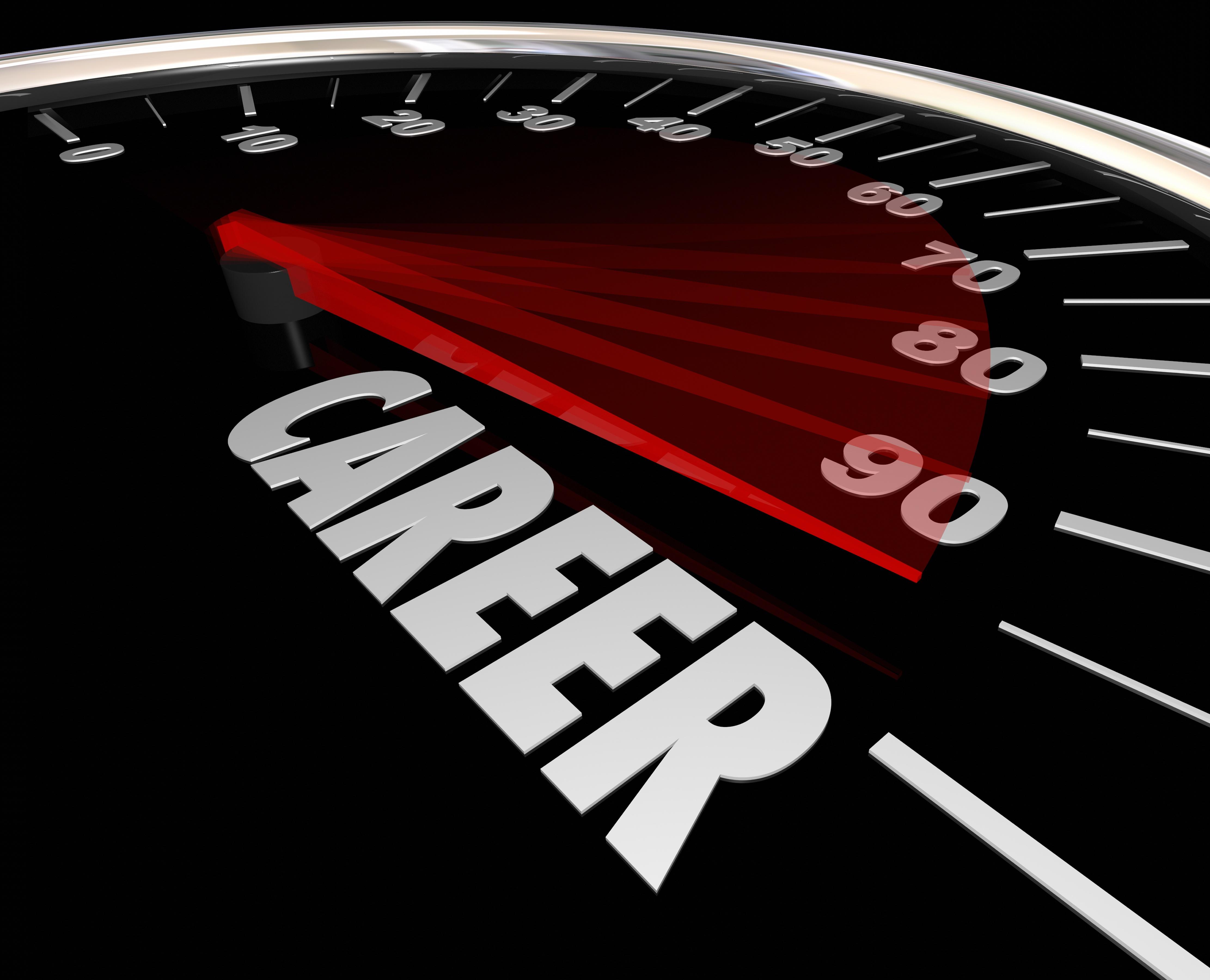 Fast-Healthcare-Career