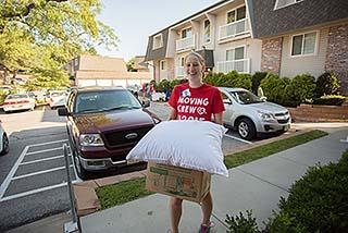 Moving-Into-A-Dorm.jpg