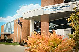 NMC_Campus