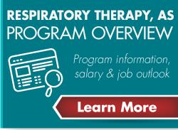 Associate Degree Program Overview