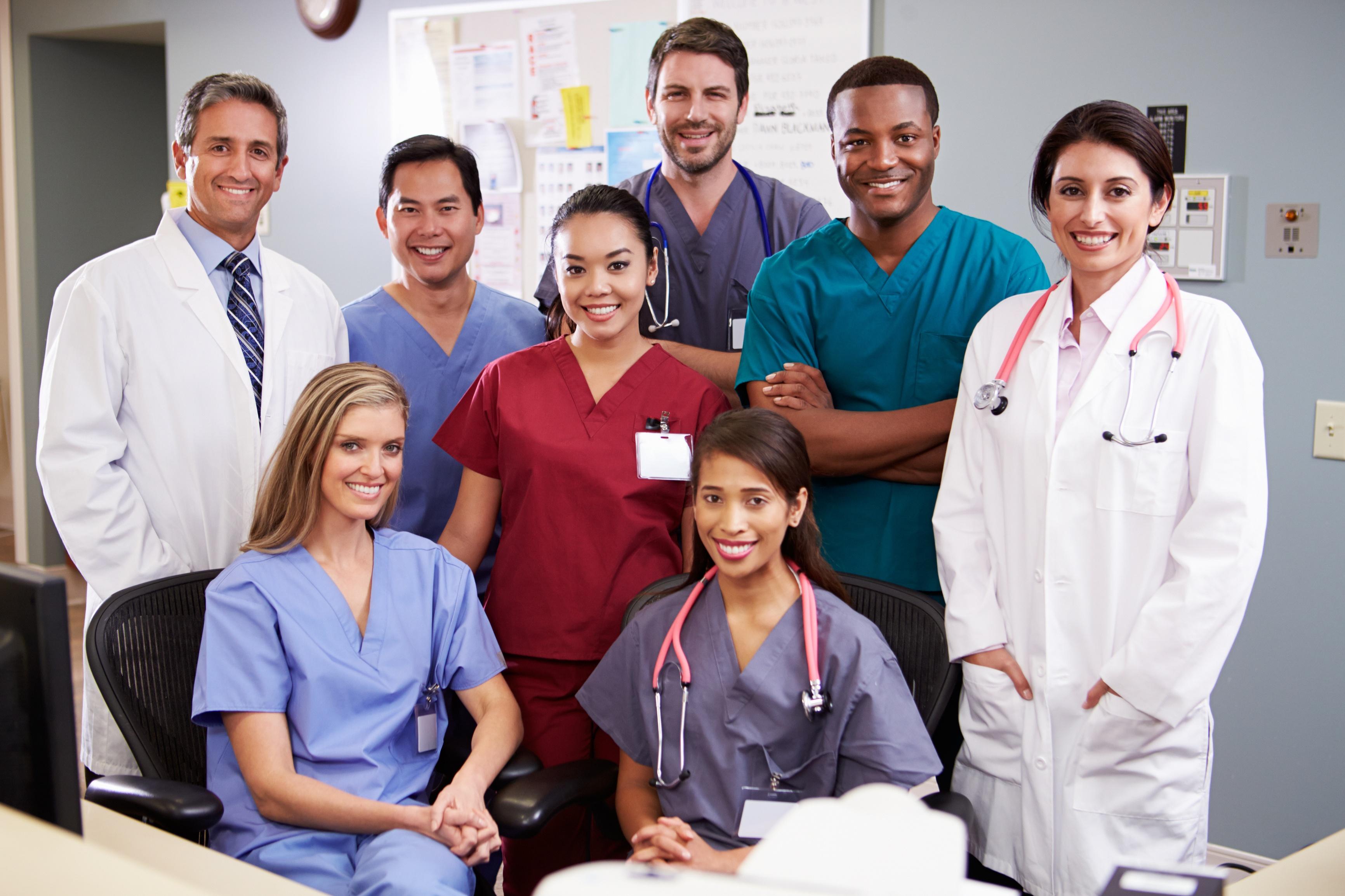 Nursing-Doctor-Team.jpg