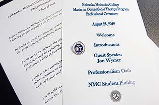 OT-Professionalism-Ceremony-Pledge.jpg
