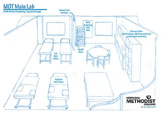 Occupational-Therapy-Lab.jpg
