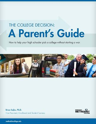 Parents-Guide-College-Decision-Cover-Image