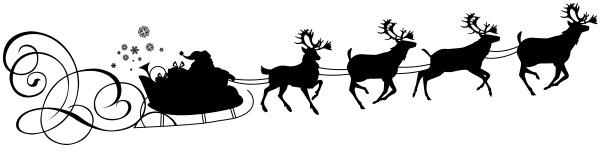 Reindeer-Black.jpg