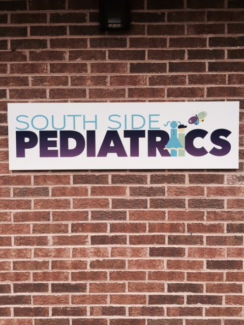 South_Side_Pediatrics.jpg