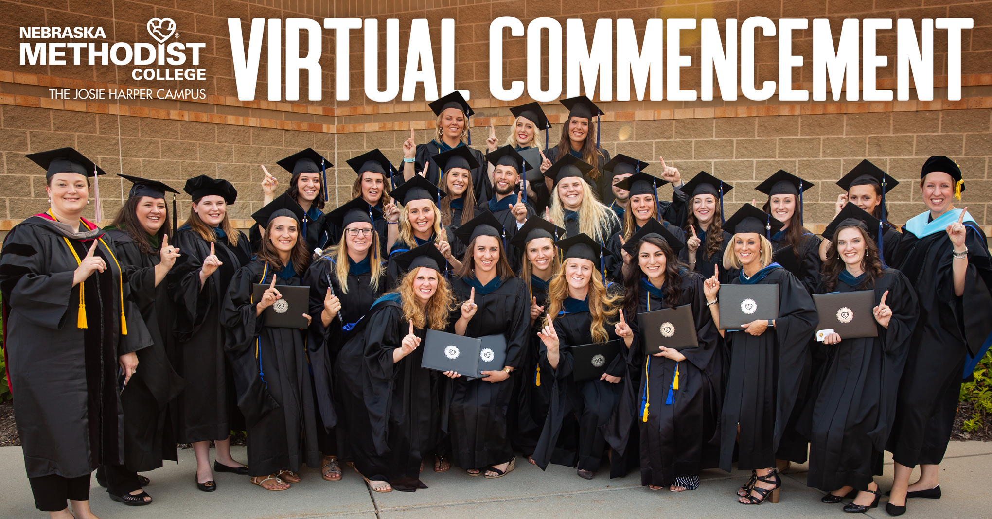 Virtual-Commencement-2020-786A6123 (1)