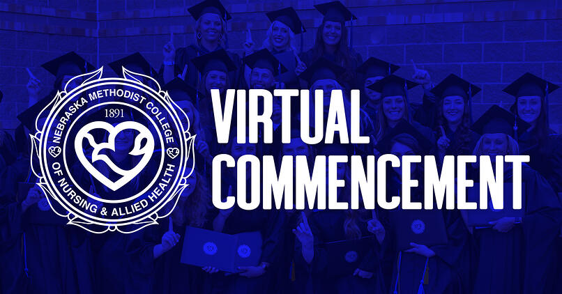 Click to watch the Fall 2020 commencement!