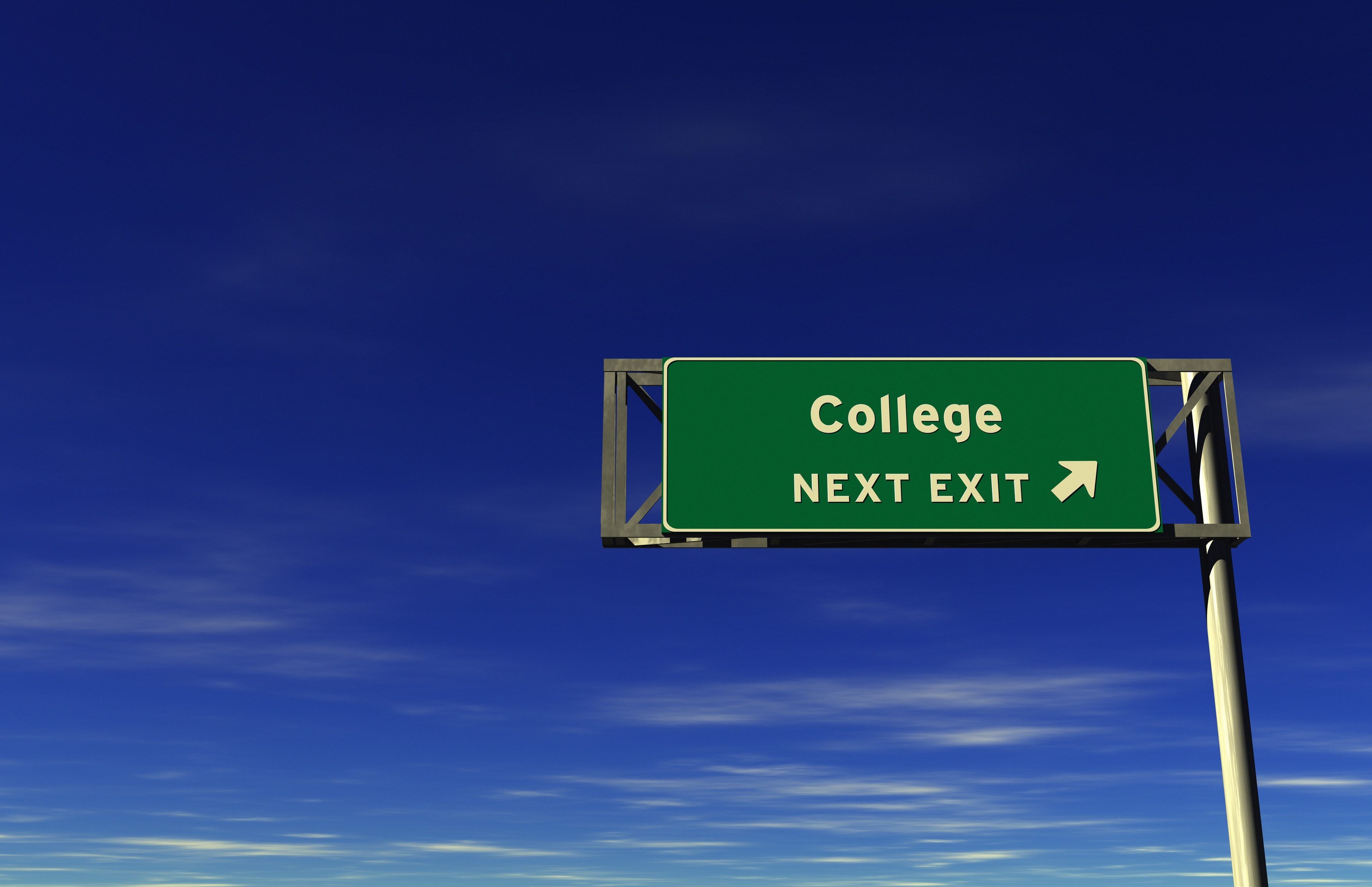 College-Next-Exit.jpg