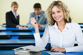 Student-Returning-to-School.jpg