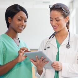 Nursing-Informatics