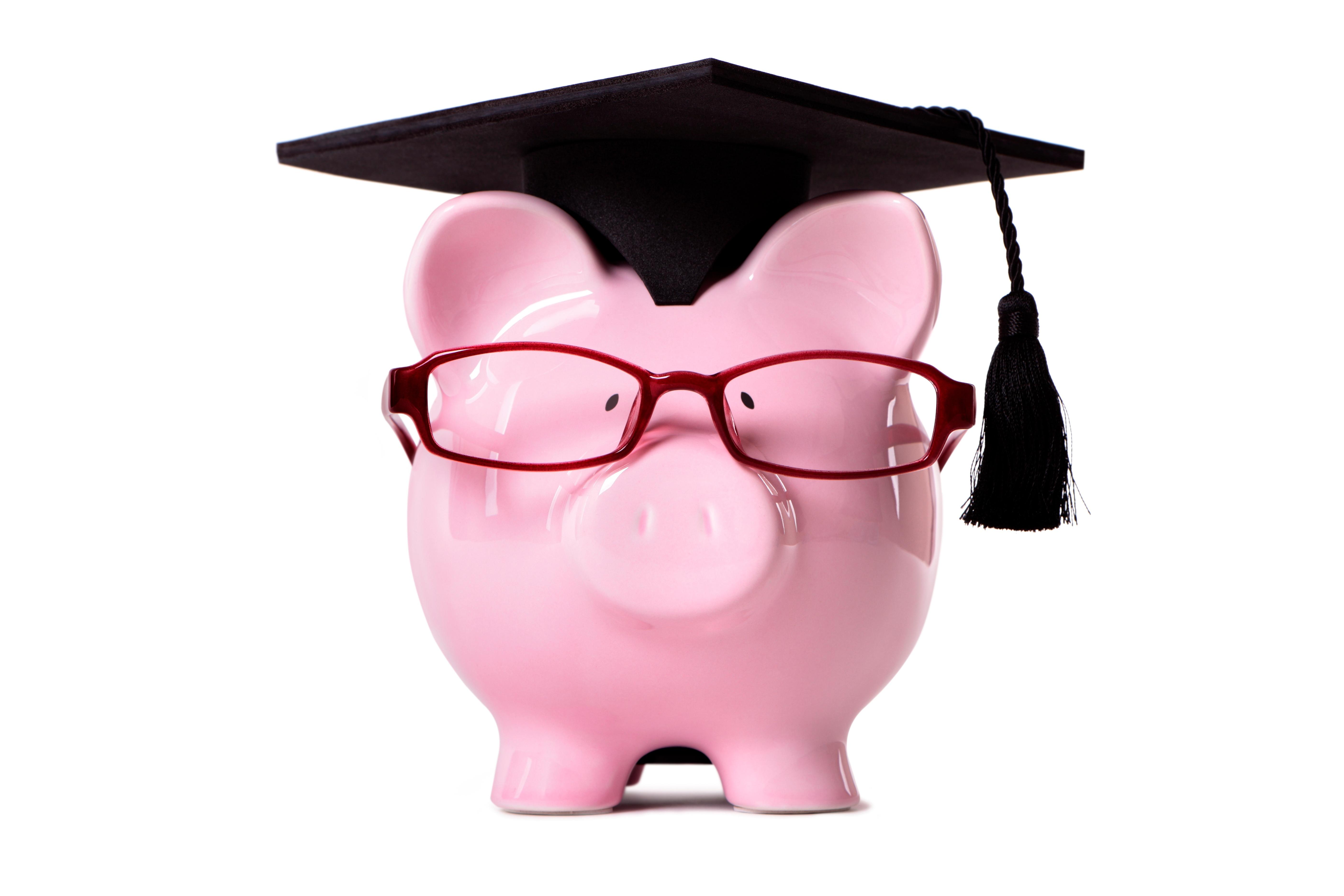 College-Piggy-Bank.jpg