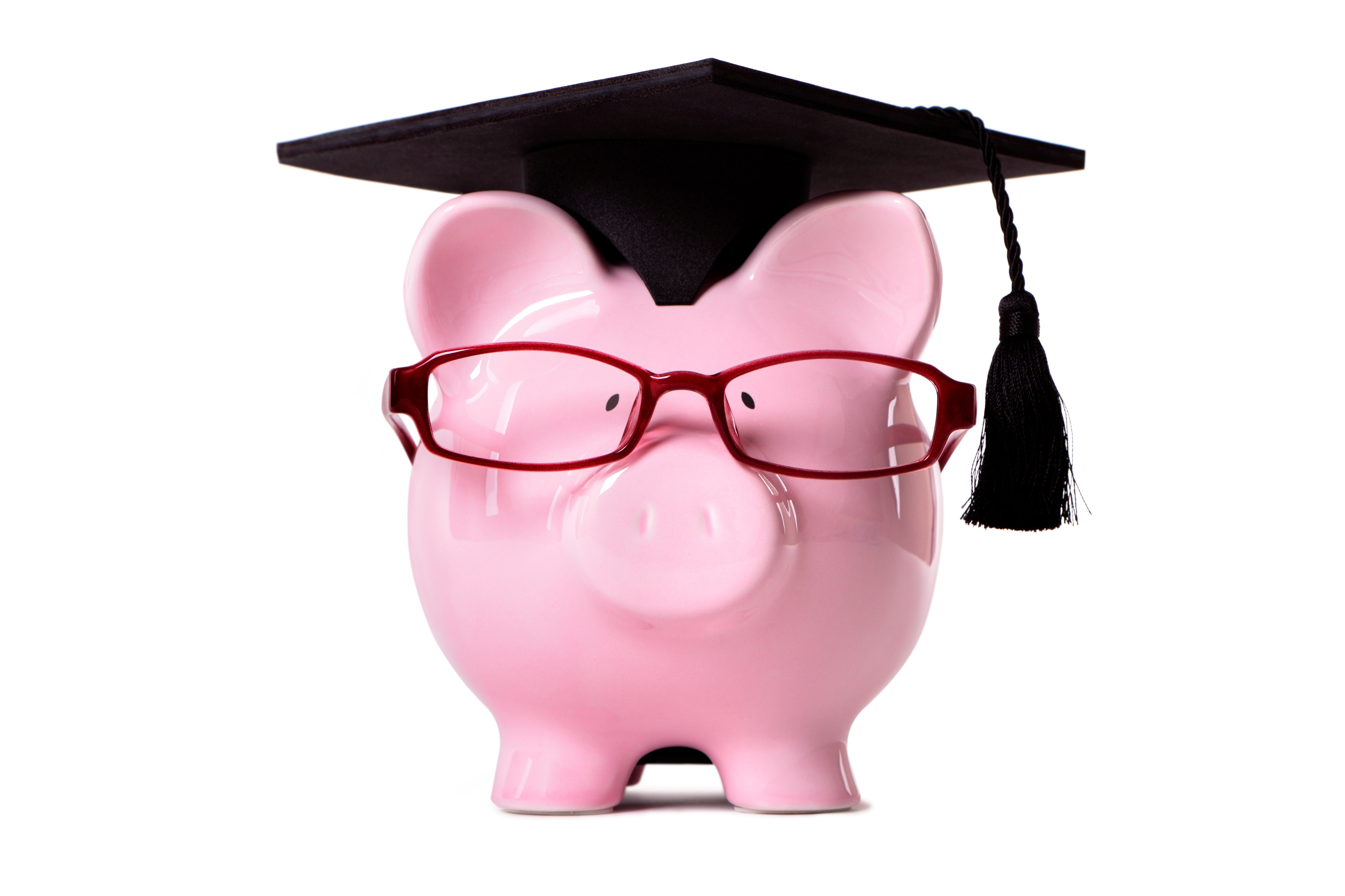 College-Piggy-Bank.jpg