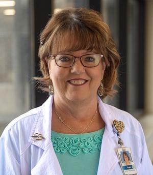 Peggy-Dyer-Portrait-636px-786A9883