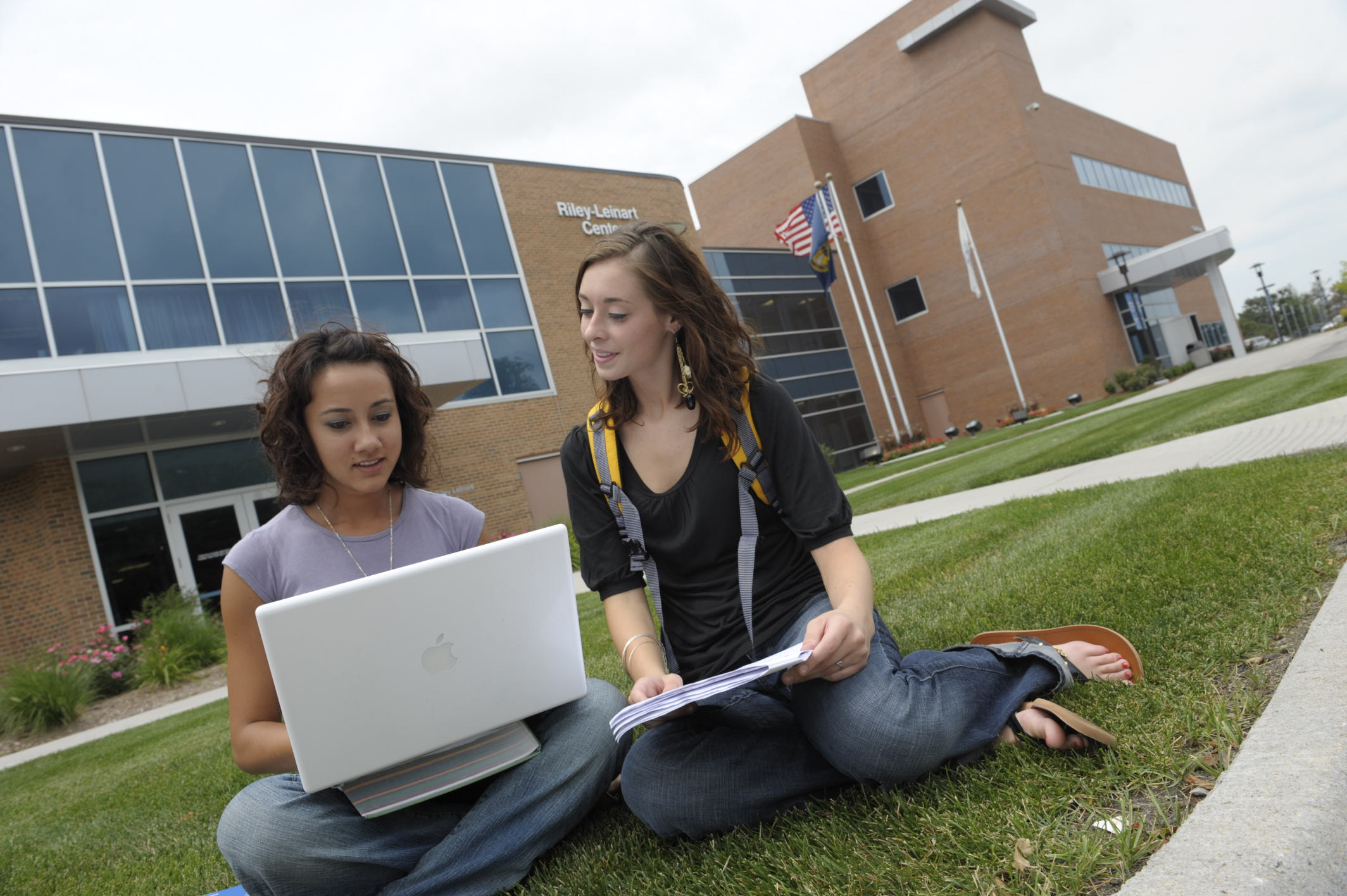 choosing-a-college