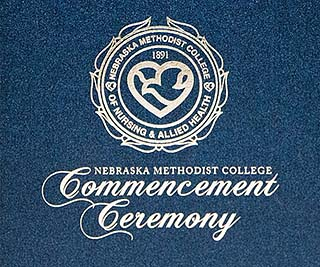 Commencement-Program-411500-edited.jpg