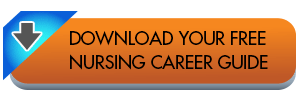 Download Your Free Nursing Career Guide